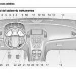 manual chevrolet astra y opel astra 2016