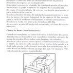 manual de reparación gol español