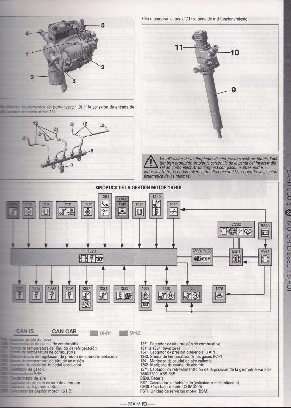 descargar manual de taller peugeot 207 zofti descargas gratis rh zofti com manual de taller peugeot 207 compact manual de taller peugeot 207 compact