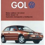 manual volkswagen gol pdf gratis