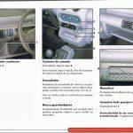 manual de uso renault twingo
