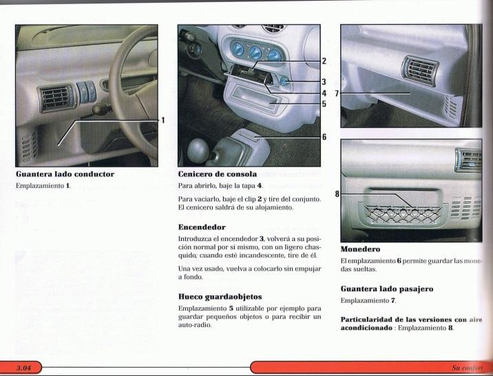 descargar manual renault twingo zofti descargas gratis rh zofti com manual de usuario renault twingo 2007 pdf manual usuario renault twingo 1999
