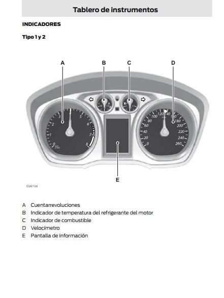 descargar manual ford focus 2008 2013   zofti descargas gratis manuel radio ford focus 2007 manual ford focus 2007 hatchback
