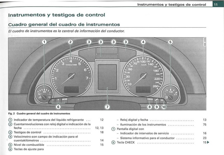 manual instrucciones audi a4 avant user guide manual that easy to rh sibere co manual usuario audi a4 avant 2010 manual usuario audi a4 avant.pdf