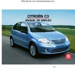 citroen 2 cylinder 2cv ami and dyane 1967 90 owners workshop manual service repair manuals