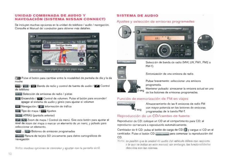 Descargar manual nissan qashqai zofti descargas gratis for Manual de muebleria pdf gratis