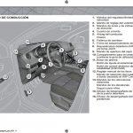 manual peugeot 3008 pdf gratis