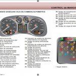manual 307 gratis