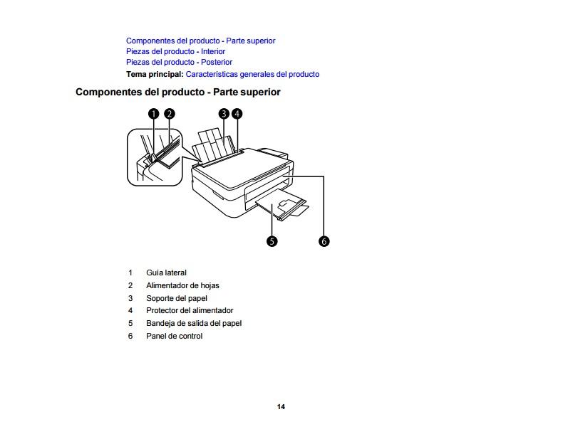 descargar manual epson l365 zofti descargas gratis rh zofti com manual de impresora epson l380 manual de impresora epson l220