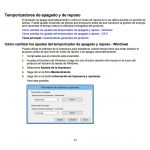 manual epson xp 231 gratis pdf