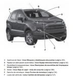 descargar manual ford ecosport