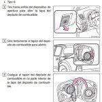 manual toyota pdf gratis