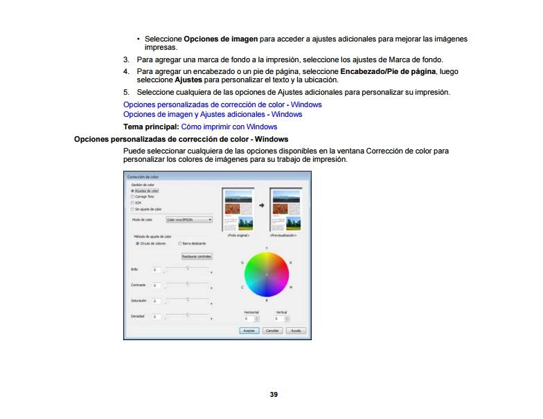 descargar manual epson l210 zofti descargas gratis rh zofti com manual de impresora epson l395 manual de impresora epson l220