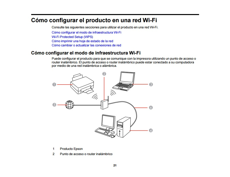 Descargar Manual Epson Xp 211 Zofti Descargas Gratis
