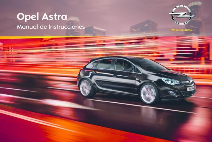 descargar manual opel astra zofti descargas gratis rh zofti com Opel Astra 2013 manual usuario opel astra gtc 2005
