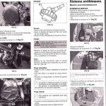manual de taller 207
