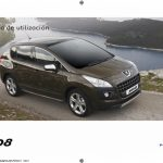 descargar manual peugeot 3008
