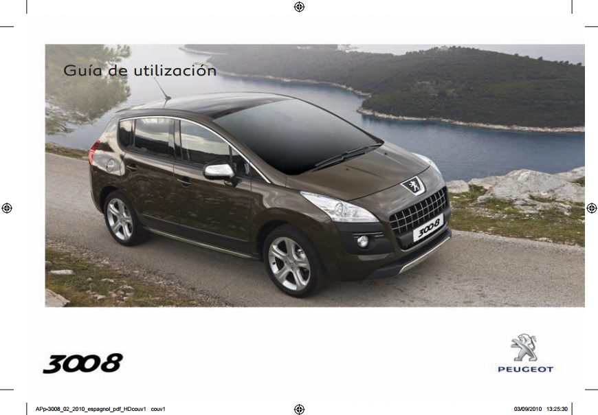 descargar manual peugeot 3008 zofti descargas gratis rh zofti com manual usuario peugeot 3008 español manual usuario peugeot 3008