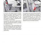 manual seat ibiza 2003