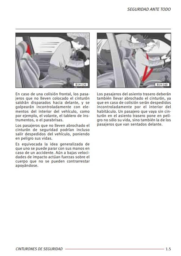 descargar manual seat ibiza 2003 zofti descargas gratis rh zofti com 2018 Seat Ibiza Seat Ibiza 2005