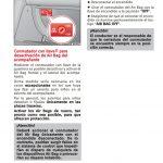 manual seat ibiza gratis pdf español castellano