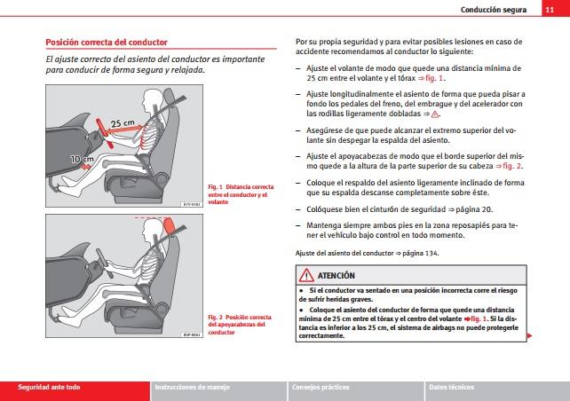 descargar manual seat le n 3 zofti descargas gratis rh zofti com manual de instrucciones seat leon 2002 manual instrucciones seat leon 2003