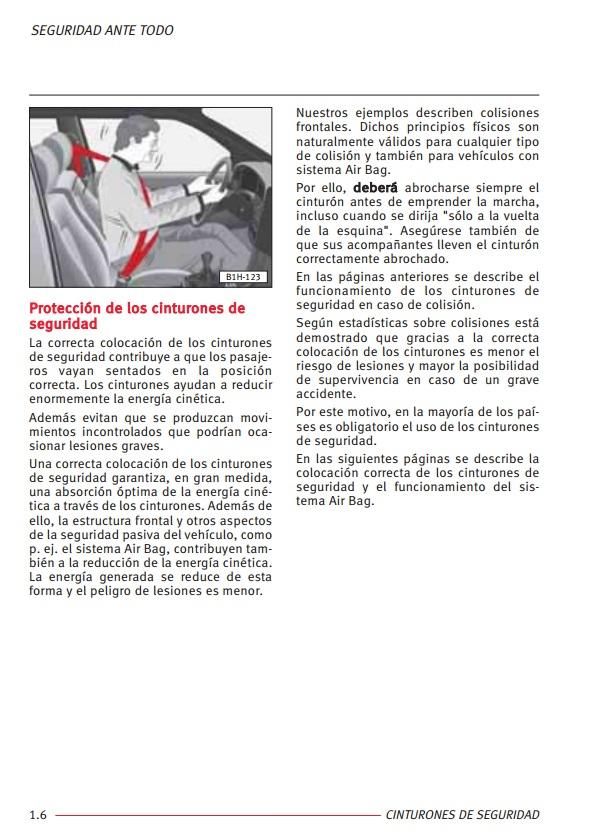 Descargar manual seat len zofti descargas gratis manual seat leon gratis sciox Gallery