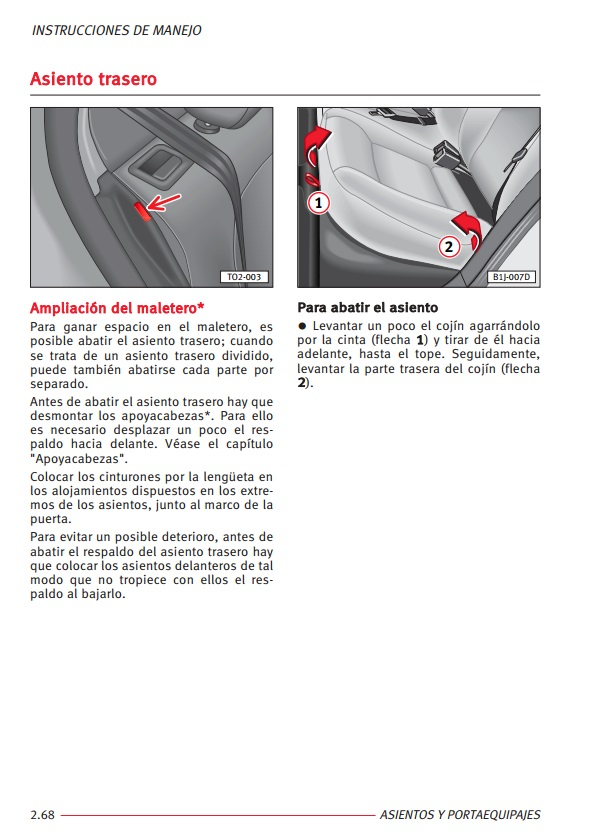descargar manual seat le n zofti descargas gratis rh zofti com manual de instrucciones seat leon 2010 manual de instrucciones seat leon 2001