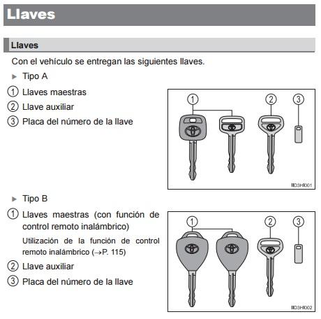 descargar manual toyota hilux zofti descargas gratis rh zofti com manual de toyota hilux 2014 manual de toyota hilux