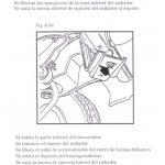 manual de taller gol pdf