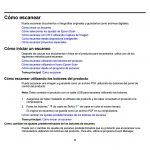 manual xp 231 gratis pdf