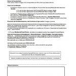 formulario 268 anses afip