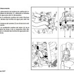descargar manual opel corsa