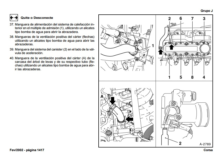 manual de taller opel corsa d pdf