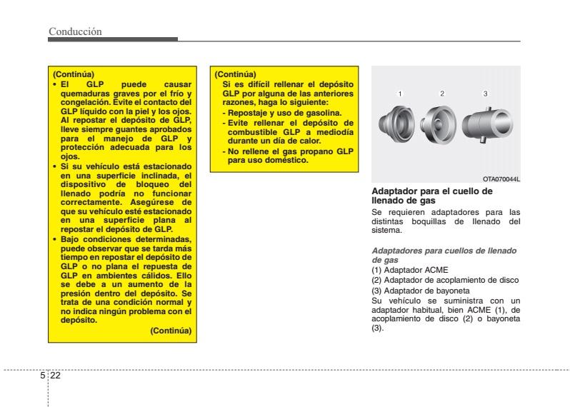 descargar manual kia picanto zofti descargas gratis rh zofti com manual usuario kia picanto 2006 manual usuario kia picanto 2007