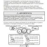 manual mazda 6 pdf español