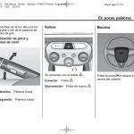 manual chevrolet prisma