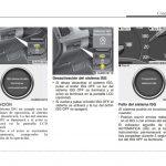guia de uso kia rio pdf español