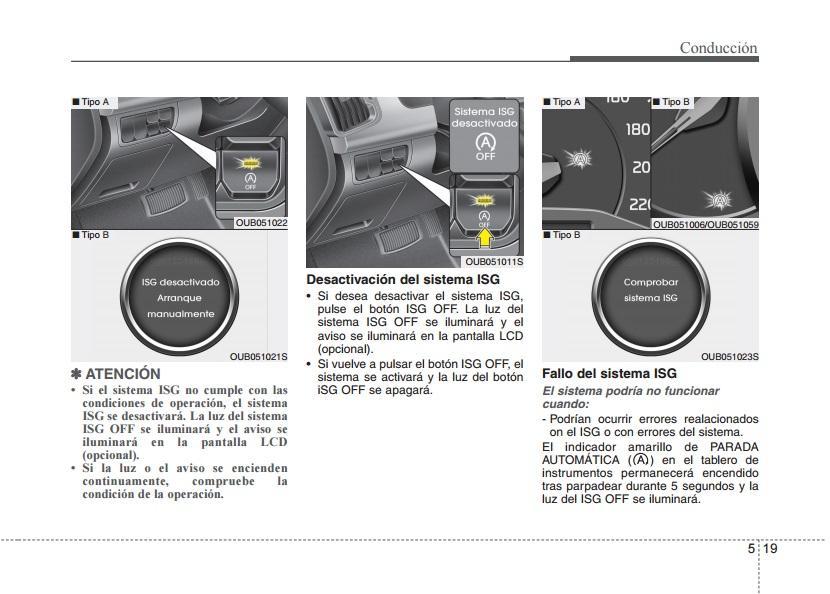 Descargar Manual Kia Rio