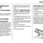 manual de usuario e instrucciones insignia