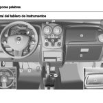 descargar manual chevrolet montana