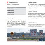 manual de conducción pdf