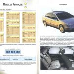 descargar manual citroen c5