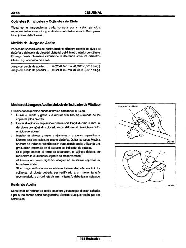 descargar manual de taller hyundai accent zofti descargas gratis rh zofti com manual taller hyundai accent 2012 manual de taller hyundai accent 2010