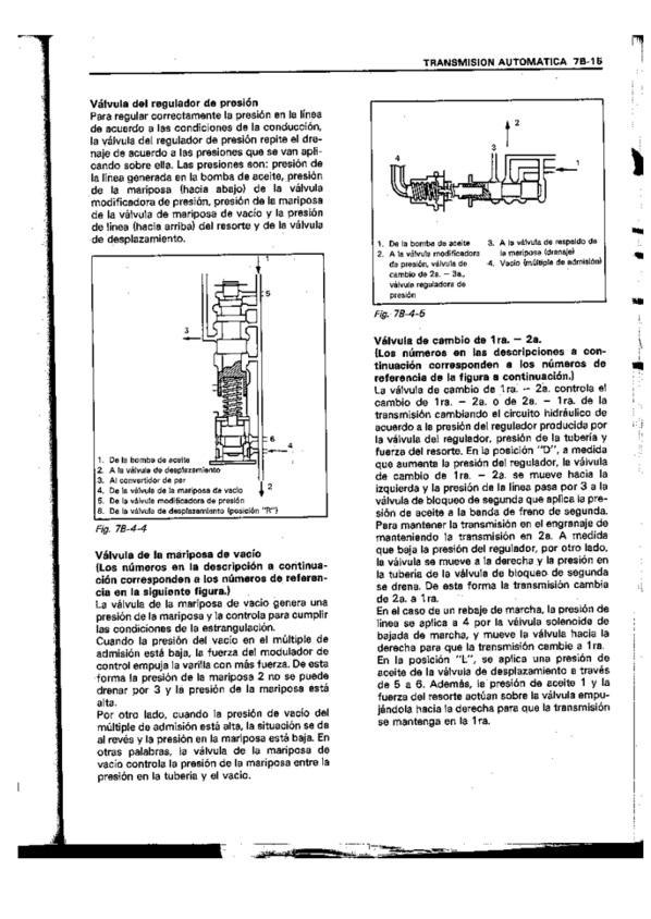 manual de autocad 2016 en español pdf