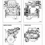 manual de mecánica hyundai accent