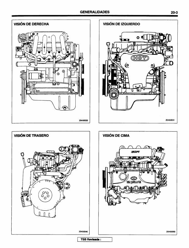 Descargar Manual De Taller Hyundai Accent Zofti Descargas Gratis