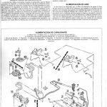 reparar peugeot 306 manual de taller