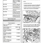 descargar manual renault logan