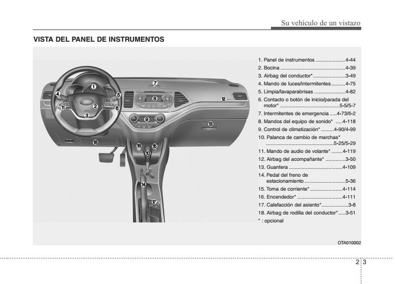descargar manual kia picanto zofti descargas gratis rh zofti com manual usuario kia picanto 2015 manual usuario kia picanto morning
